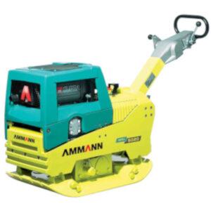 APH m/hydraulisk drift